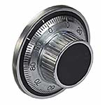platinum safe combination lock
